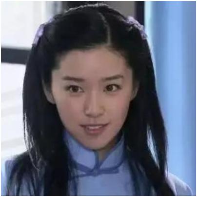 童年父爱缺失,恋爱惨遭背叛,32岁阚清子如何把自己逼成女强人