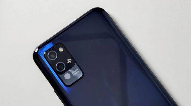 终极对决!今年6月即将公布的9款手机新品大盘点