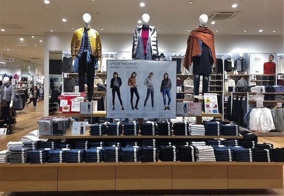 优衣库悄悄涨价真来了?要靠中国求生的优衣库为啥还要逆市涨价?