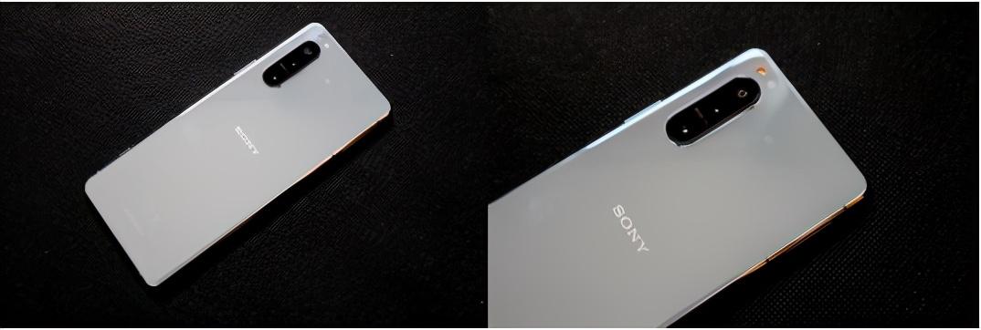一手掌握,小屏旗舰:索尼Xperia 5 II体验评测