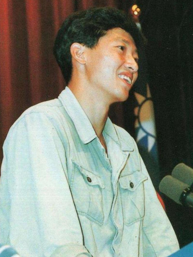 叛逃飞行员蒋文浩,到台湾获得2000两黄金,连台北的房子都买不起