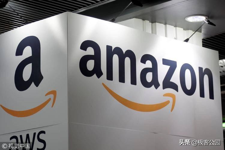 美国智能家居战事升级,亚马逊和 Google 的下一个战场在哪里?
