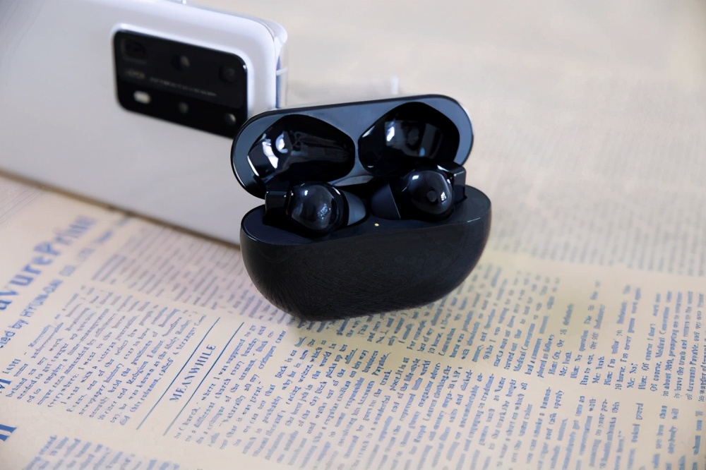 學生黨便宜好用藍芽耳機推薦?學生平價藍芽耳機10強