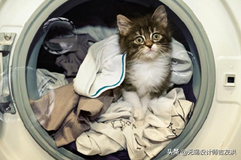 换季收纳这样做,衣柜简直太清爽! 家务卫生 第3张