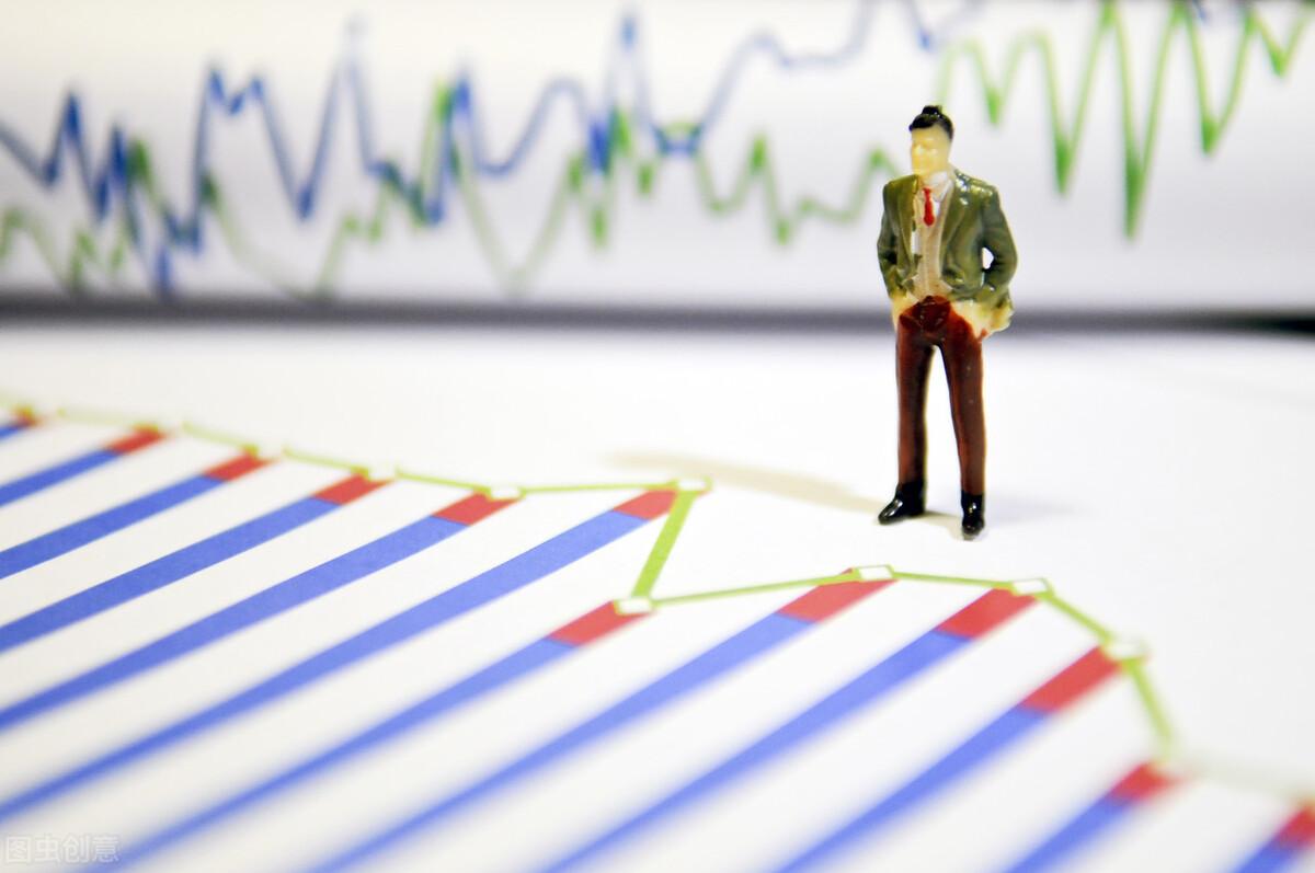 A股破净股票已达200多只,最低不及股价的一半,这些股票值得买吗