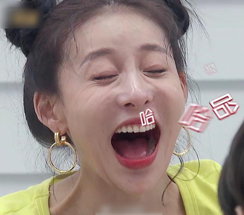 《浪姐2》三公淘汰名单已出,陈妍希遗憾离场,杨丞琳或将顶替她