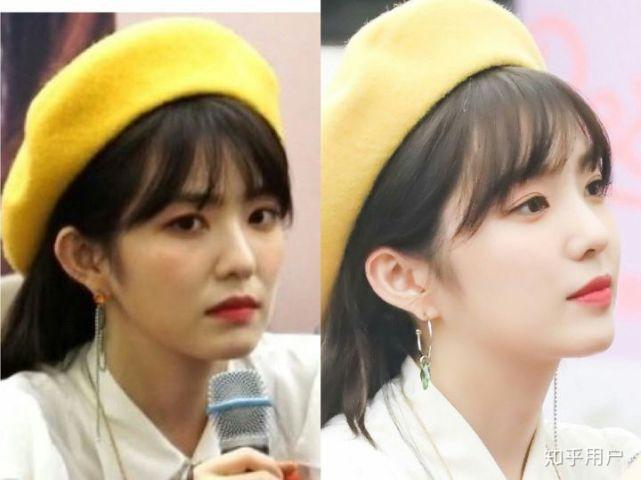 你喜欢jennie的身材还是lisa身材?网友:还有智秀的脸