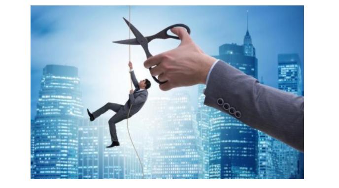 格局越大的领导,往往会用这3种方式来管理团队,难怪被员工拥戴