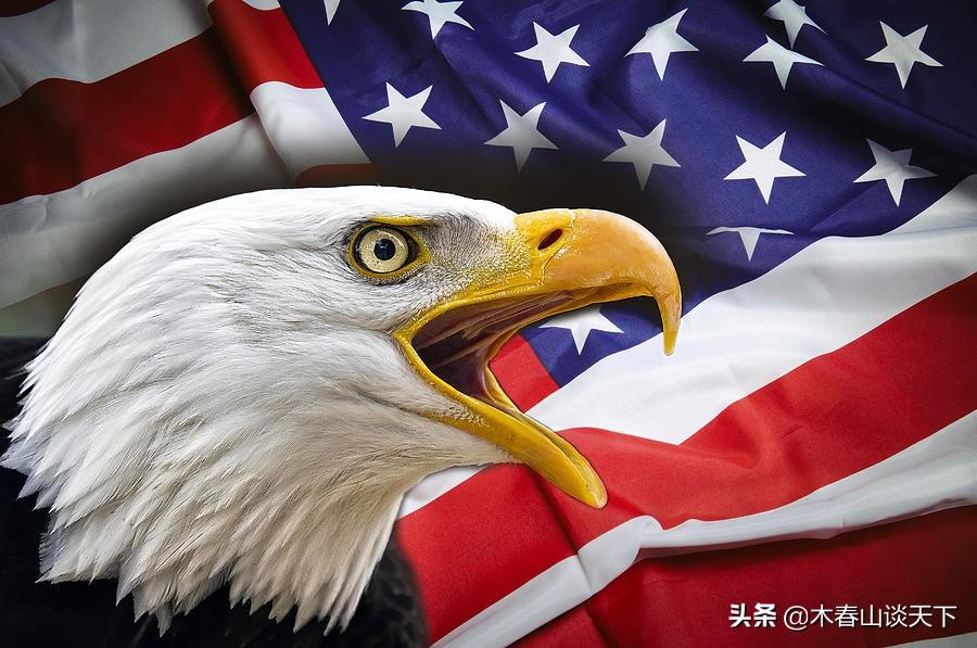 美国又对中国出手了!这次是制裁5家新疆企业