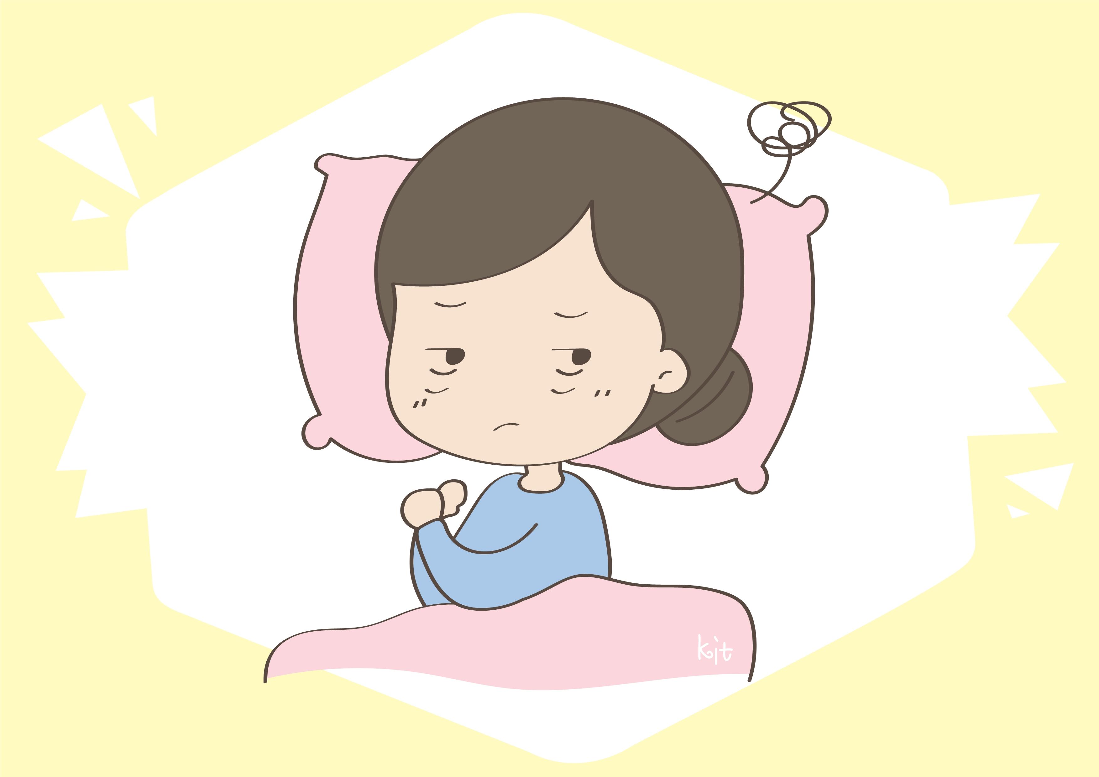 产妇注意这些,坐月子不但不会落月子病,还能脱胎换骨