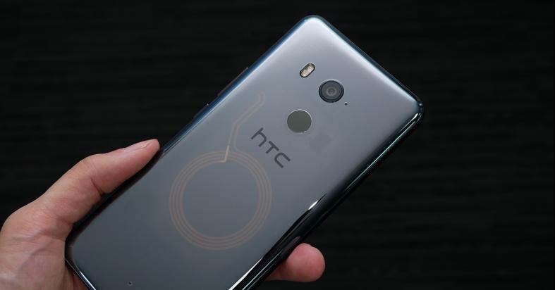 HTC官方网小区关掉,此后再见了,HTC手机上