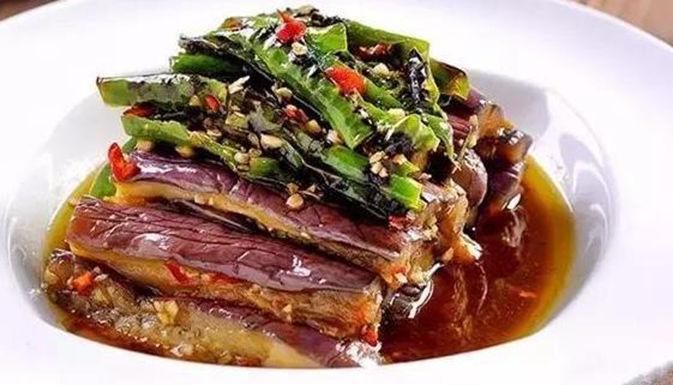 35款精选美食推荐,家常营养美味实惠,按自己的口味下菜单吧