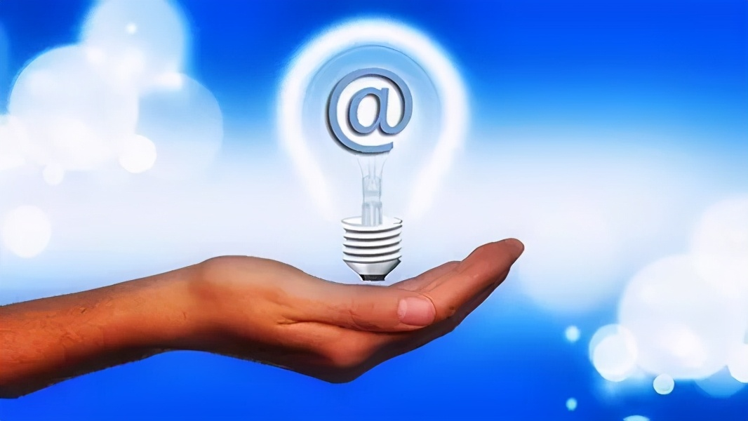 微信公众号运营经验分享