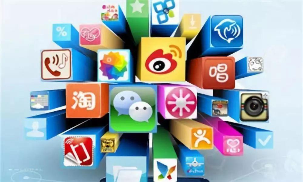 微信营销怎么做?学会这十大技巧,轻松撰写微信营销文案
