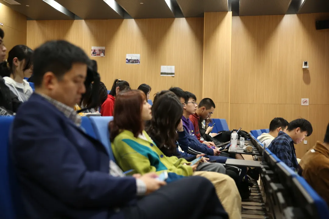 红色青年说 | 温肯人眼中的温州改革开放和人才政策