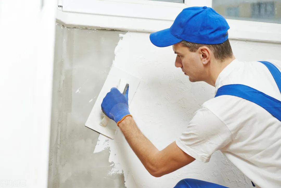 轻质抹灰石膏常见问题及解决办法有哪些?