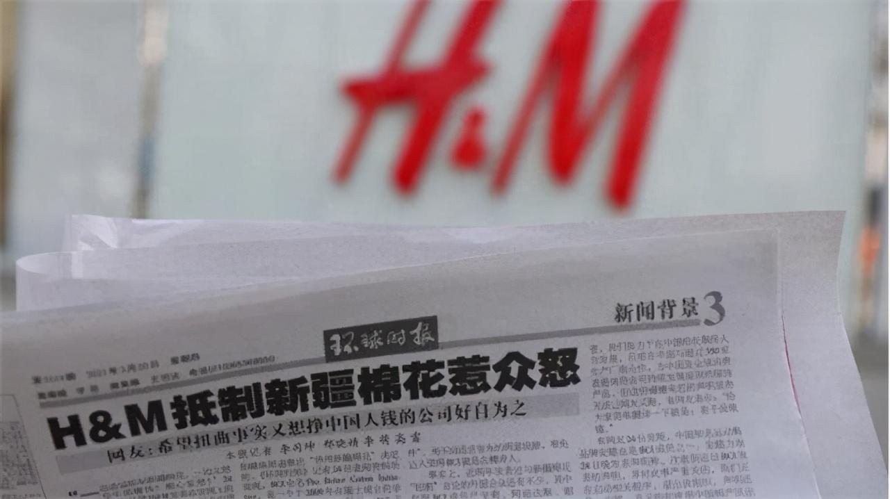 48%美国人支持遏华,中国如何突出重围寻找机会 美国人 中国 第4张