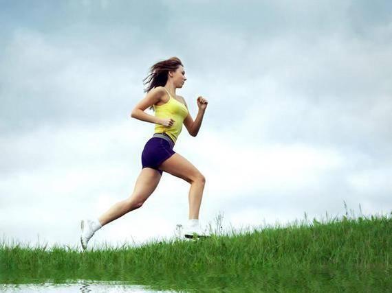 健康和奋斗,哪个重要?贪心的人从来不把健康当成懒散的借口  励志 第4张