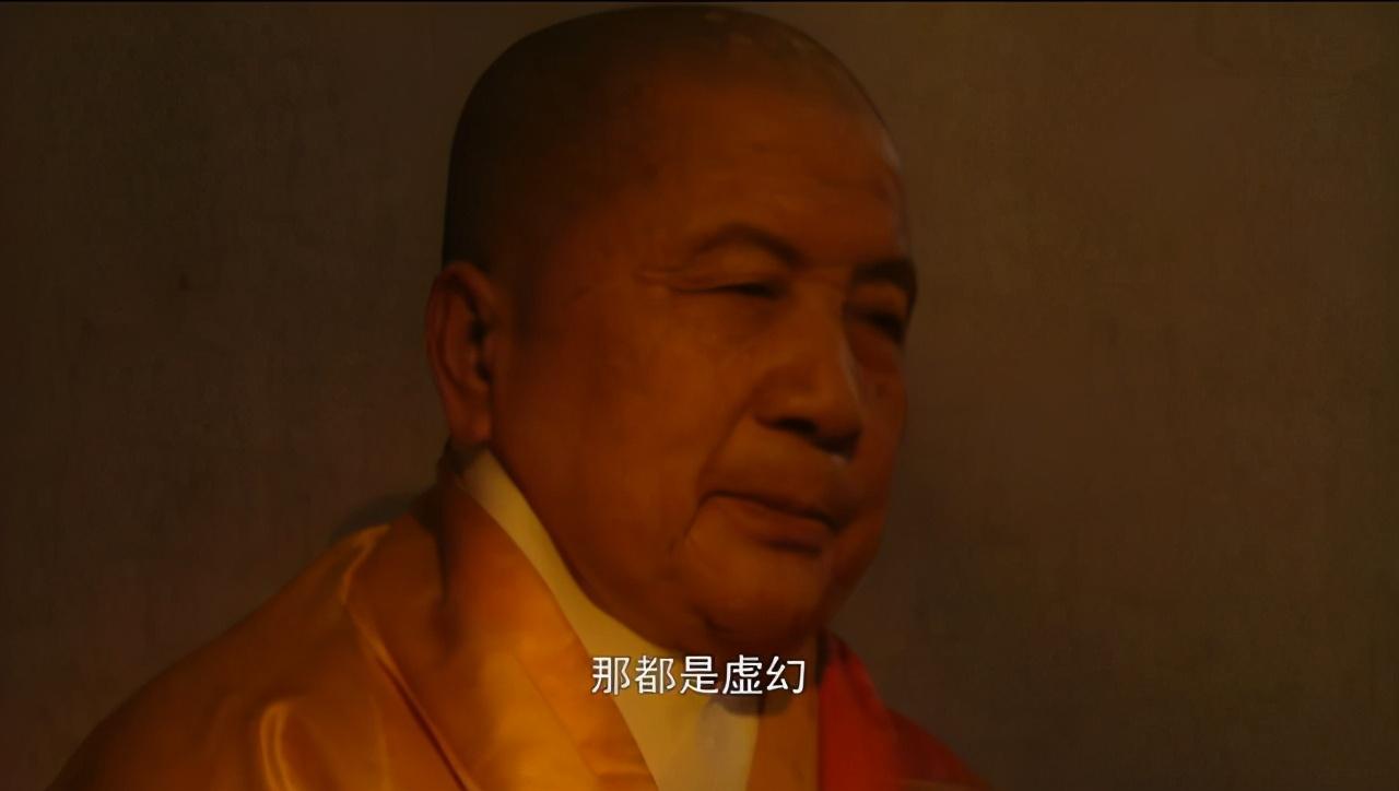 死也要死在这里,李鸿章身居高位,为什么在京城时只住贤良寺?