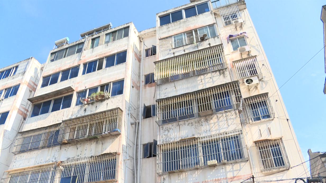 三茅宫杀害10岁男童案嫌疑人已被抓获