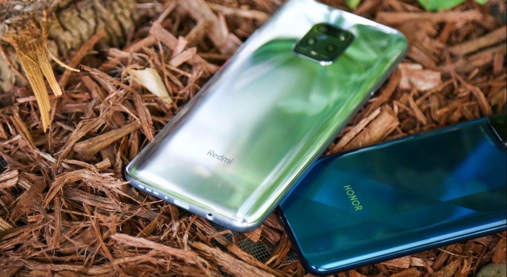 国庆中秋双重节日,这几款手机将成为你的最佳选择