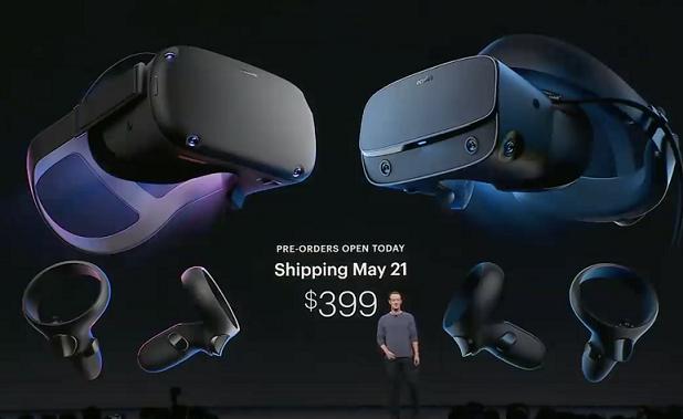 字节跳动花几十亿布局VR,这钱花的究竟值不值?