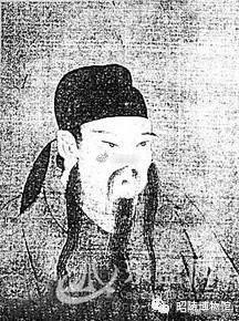 昭陵陪葬人物~唐越王李贞