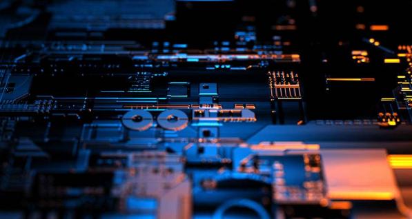芯片荒出现,不只是华为,全球电子业都缺芯,半导体产业怎么了?