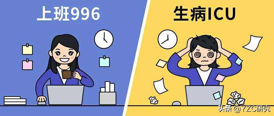 10月1日至4日加班发3倍工资,有多少企业足额支付了加班费?