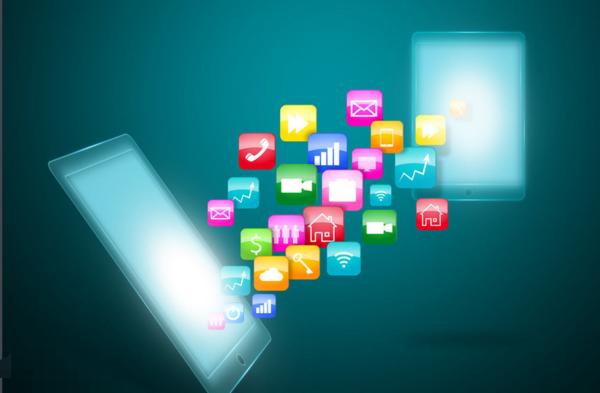如何開發app軟件,手機App開發不可不看的4大要點