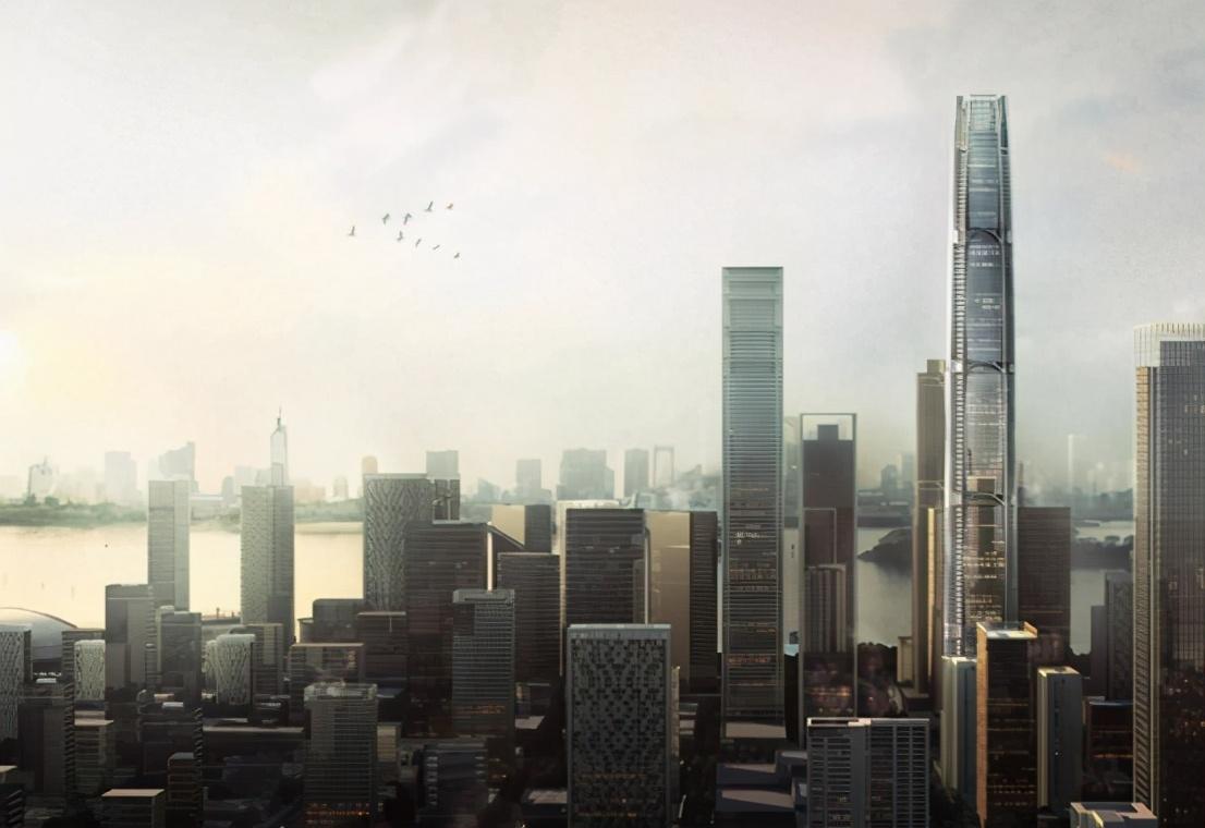 时代变了!在南京,只有这类房子才能跑赢市场