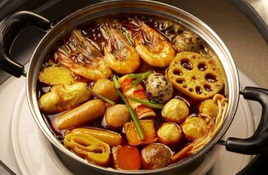 胃不好的人是辣椒惹的祸?提醒:若想养胃,3种食物能少吃就少吃