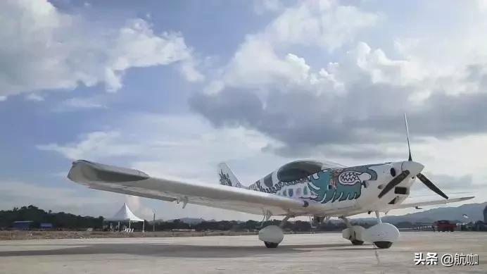 看了这篇文章:让你轻松学会飞行?