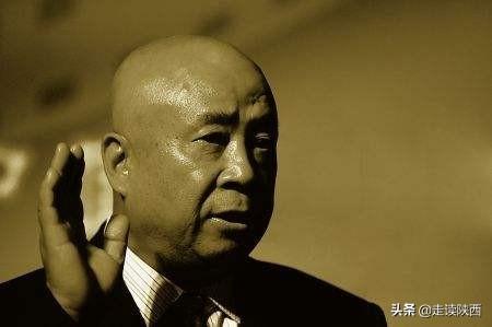 从吴天明到张艺谋,那些从陕西走出的国际导演们