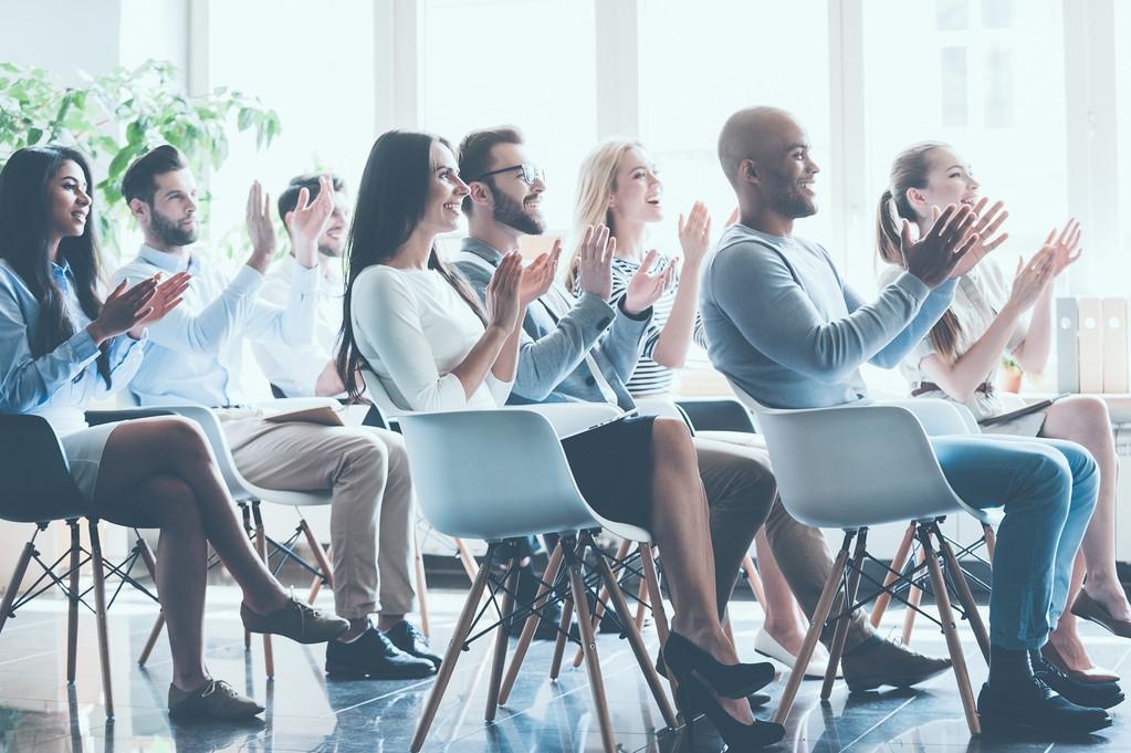 企业管理过程中如何做好定位工作