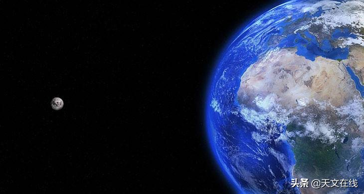 希腊人怎么知道地球是圆的?——只是通过一根简单的棍子