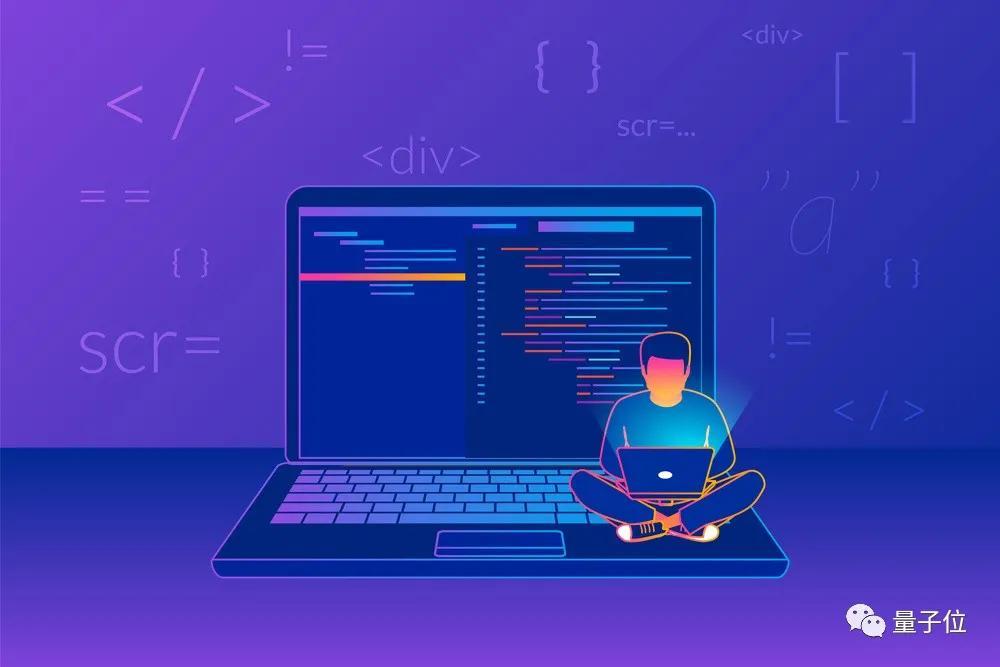 在中国,程序员这行能干一辈子吗?