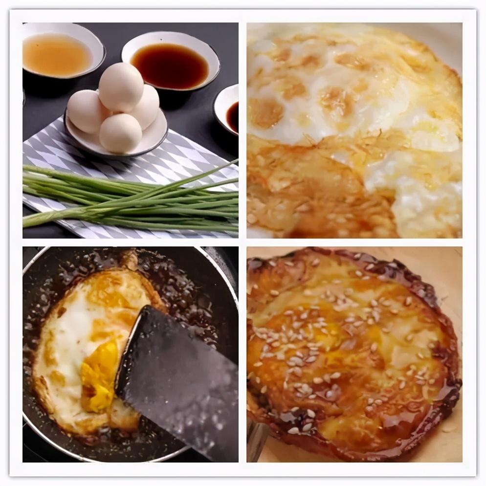 10款懒人早餐做法,全部不用和面,十分钟出锅,连吃一周也不腻 美食做法 第9张