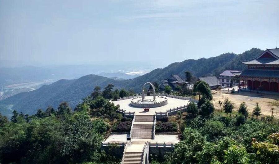 湖南岳阳一个县级市,有湘北门户之称,高铁过境却没有高铁站