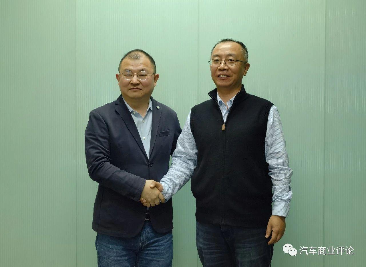 锵锵三人行:祖似杰、李君和贾可,深谈SOA平台