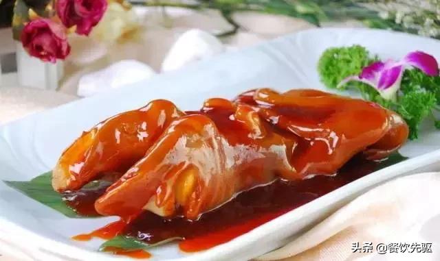 11款创新湘菜制作方法曝光 湘菜制作方法 第3张