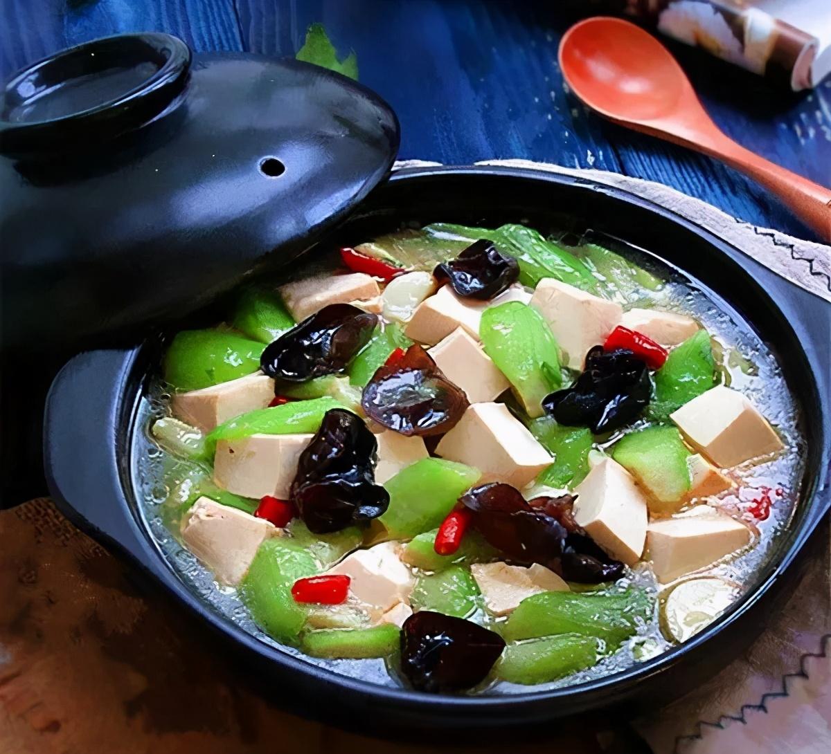 跟着广东人学煲汤,记住这三招,做出来的汤又香又营养 美食做法 第33张