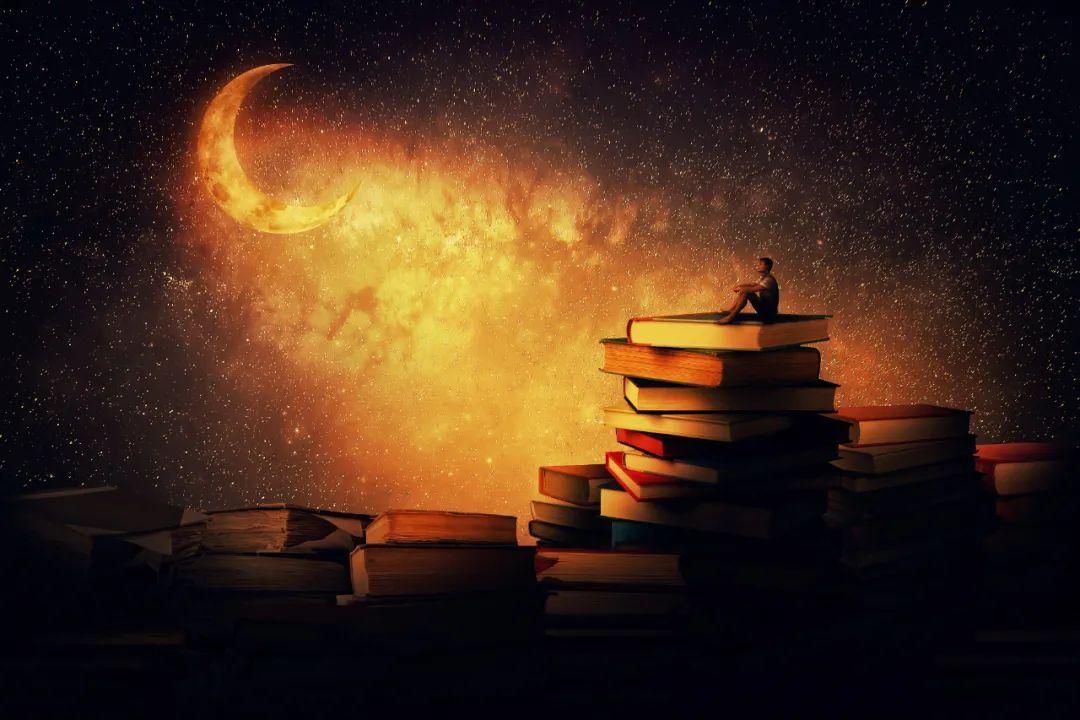坤鹏论:读《克拉底鲁篇》名称到底是约定的还是自然的?(三)-坤鹏论
