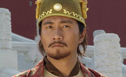 为什么清宫戏泛滥成灾,而元朝古装剧却没人拍?专家:他们不敢拍