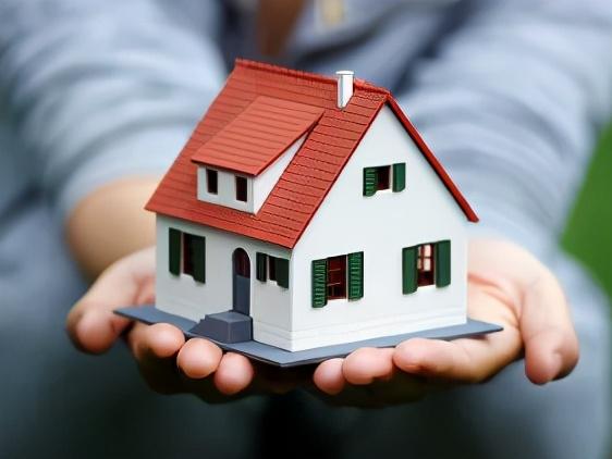住房供应方面继续发挥实力,首都居民有更多的选择和更好的素质