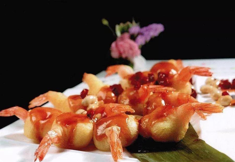 粤菜烹饪绝密配方 烹饪配方 第21张