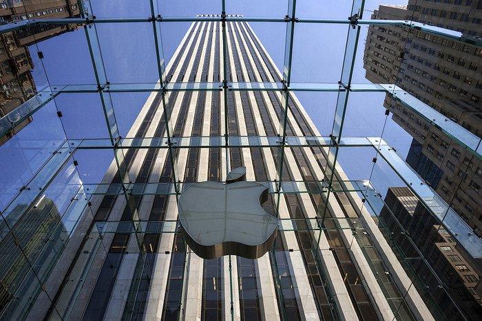 苹果iPhone12新机或将于今年10月发布,你最关心什么?