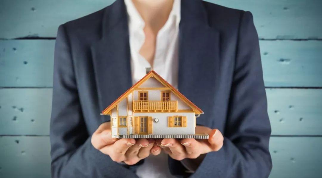 個人轉讓住房是否繳納印花稅和土地增值稅?