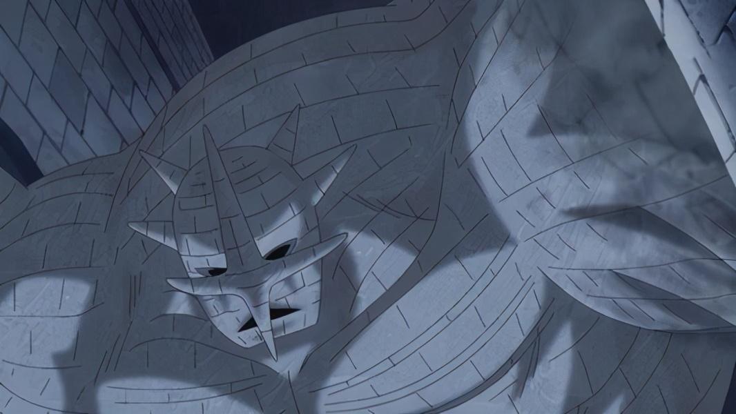 海賊王中擁有穿牆術的6人,布魯諾隨意開門,琵卡能穿過岩石