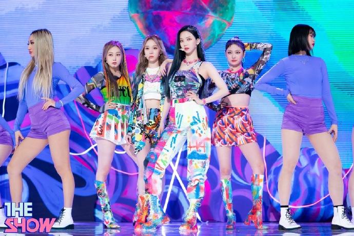 大娛樂公司的煩惱! SM藝人集中回歸,導致藝人打歌舞台嚴重缺乏